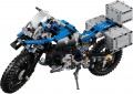 LEGO 42063 Technic BMW R 1200 GS 1.jpg