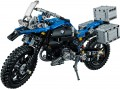 LEGO 42063 Technic BMW R 1200 GS 2.jpg