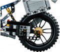 LEGO 42063 Technic BMW R 1200 GS 4.jpg