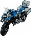 LEGO 42063 Technic BMW R 1200 GS 3.jpg