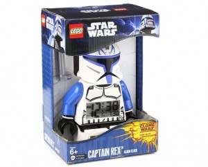 LEGO Star Wars 9003936 Captain Rex