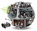 LEGO 10188 Star Wars Death Star