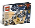 LEGO Star Wars 9490 Droid Escape 1.jpg
