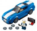 LEGO 75871 Speed Champions Ford Mustang