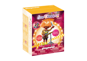PLAYMOBIL 70584 EVER DREAMERZ Edwina - Music World