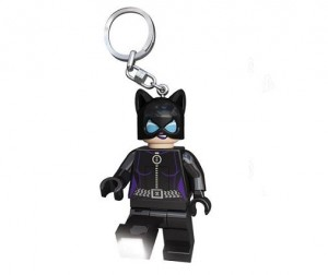 LEGO LGL-KE40 Cat Woman wiek 5 +