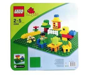 Lego Duplo 5622 Zestaw Podstawowy Worldtoyspl