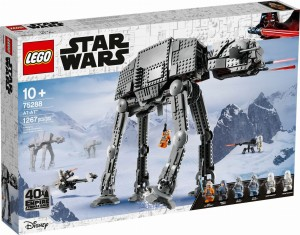 LEGO ® 75288 STAR WARS AT-AT™