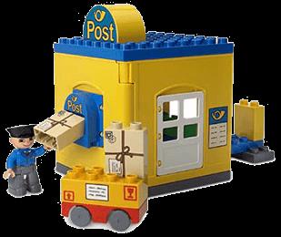 Klocki Lego Lego Star Wars Lego City Lego Warszawa Burakowska
