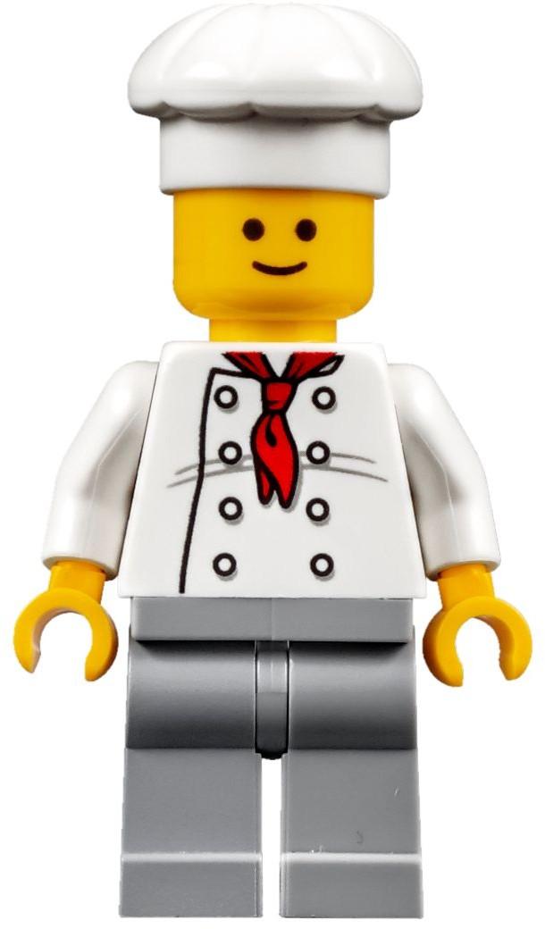 Lego 10255 Creator Plac Zgromadzeń Worldtoyspl