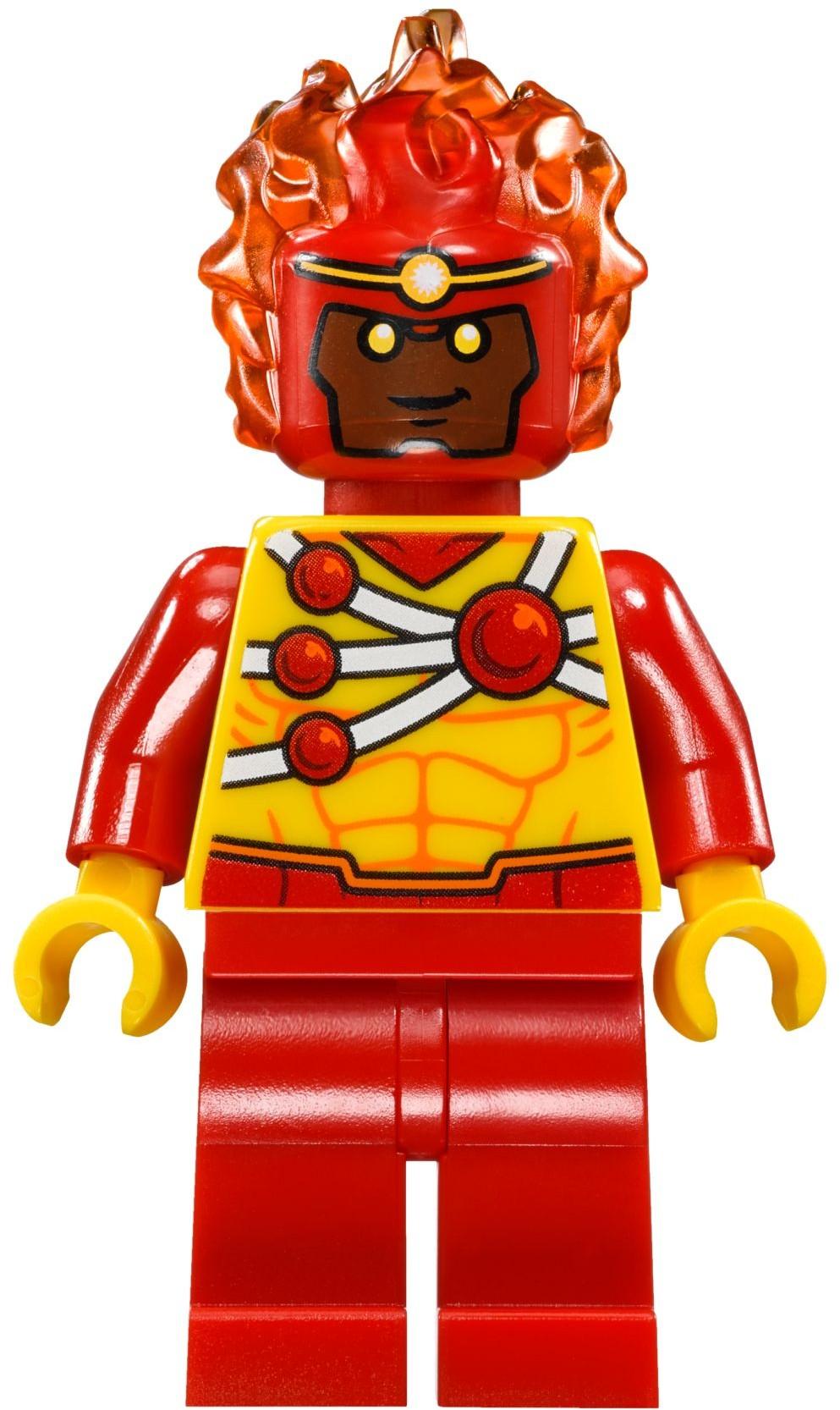 картинки персонажей лего позволяет